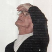 1982-11-lord-arthur-saviles-crime-010