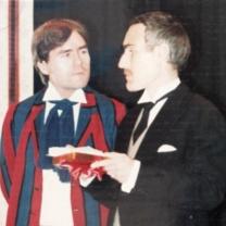 1982-11-lord-arthur-saviles-crime-011