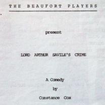 1982-11-lord-arthur-saviles-crime-013
