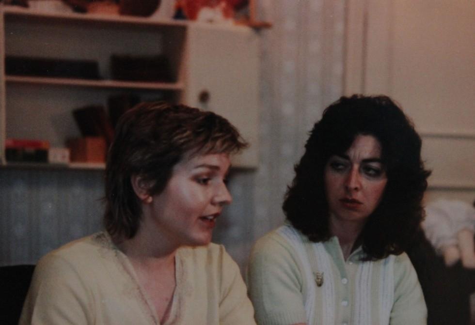 1983-05-dear-octopus-007