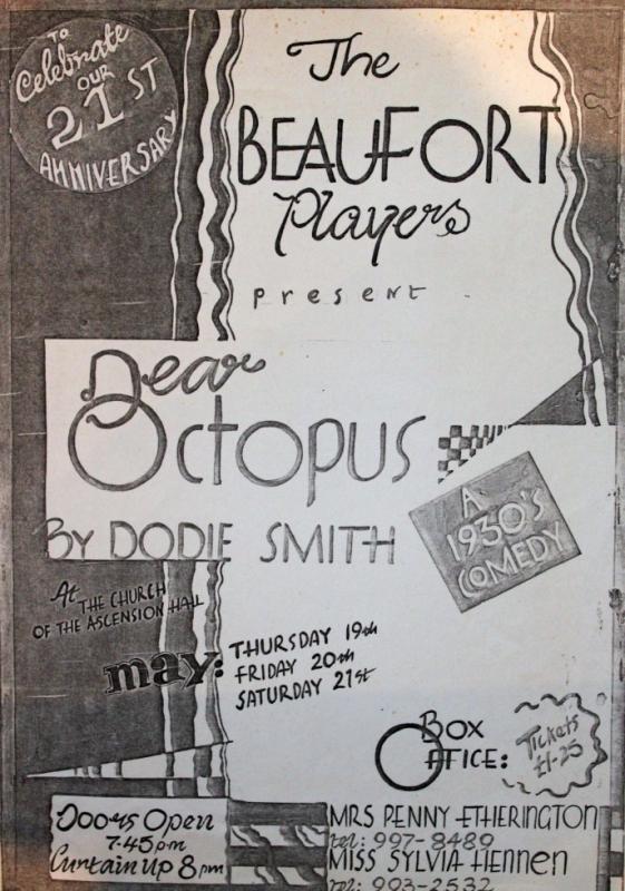 1983-05-dear-octopus-008
