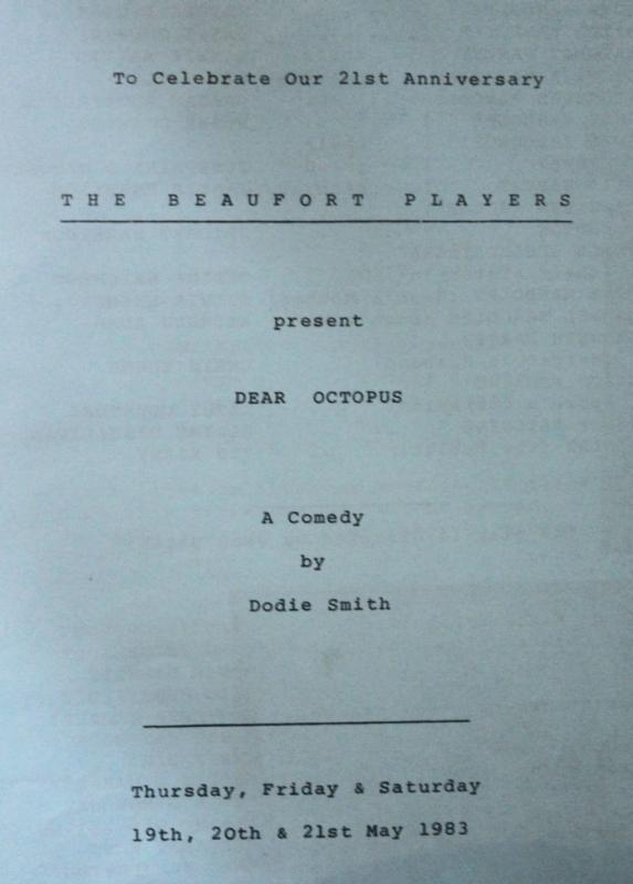 1983-05-dear-octopus-010