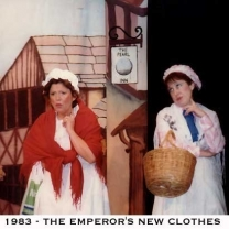 1983-11-the-emperors-new-clothes-001