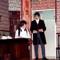1984-11-frankenstein-001