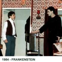 1984-11-frankenstein-002