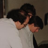 1984-11-frankenstein-005