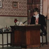 1984-11-frankenstein-006