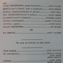 1984-11-frankenstein-007