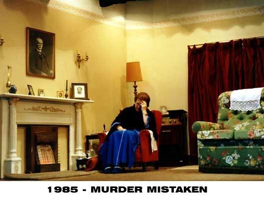 1985-06-murder-mistaken-001