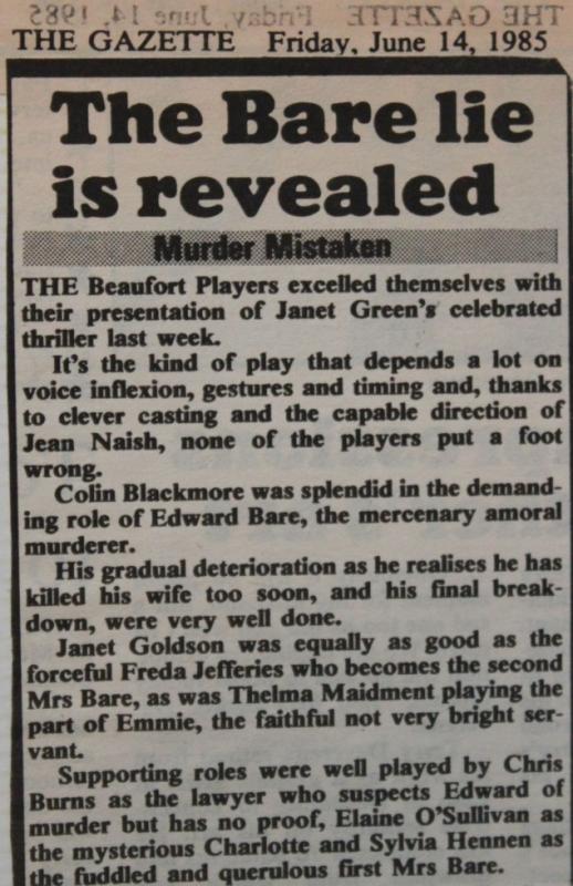 1985-06-murder-mistaken-009