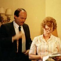 1985-06-murder-mistaken-002