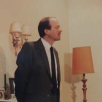 1985-06-murder-mistaken-004