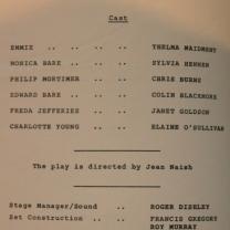 1985-06-murder-mistaken-007