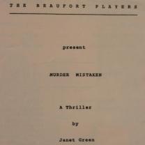 1985-06-murder-mistaken-008