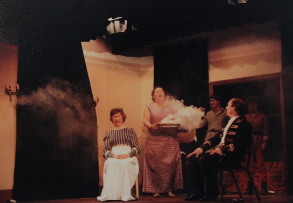 1985-07-il-fornicazione-002