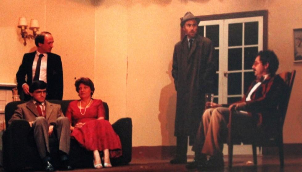 1985-07-streuth-004