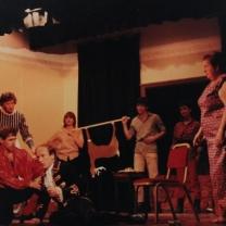 1985-07-il-fornicazione-003