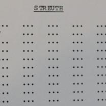 1985-07-streuth-001