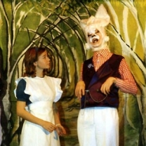 1985-12-alice-in-wonderland-001