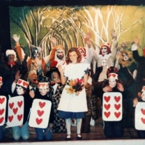 1985-12-alice-in-wonderland-016