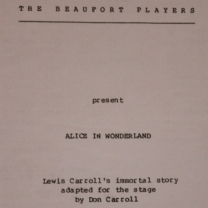 1985-12-alice-in-wonderland-018