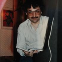 1986-06-uproar-in-the-house-003