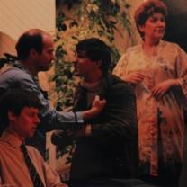 1986-06-uproar-in-the-house-004