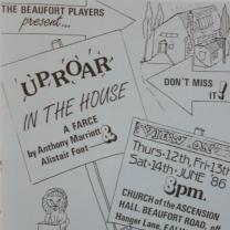 1986-06-uproar-in-the-house-006