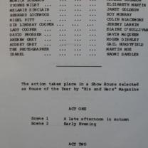 1986-06-uproar-in-the-house-007