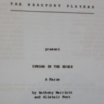 1986-06-uproar-in-the-house-008