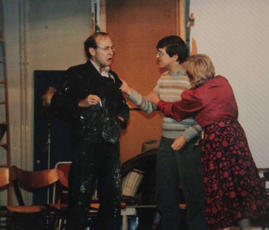 1986-11-Murder in Company-003