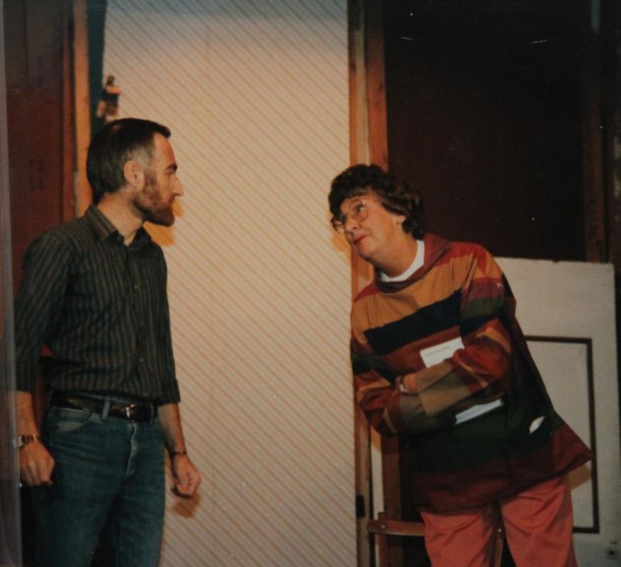 1986-11-Murder in Company-004