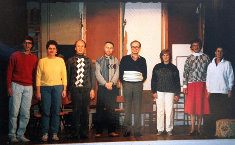 1986-11-Murder in Company-005