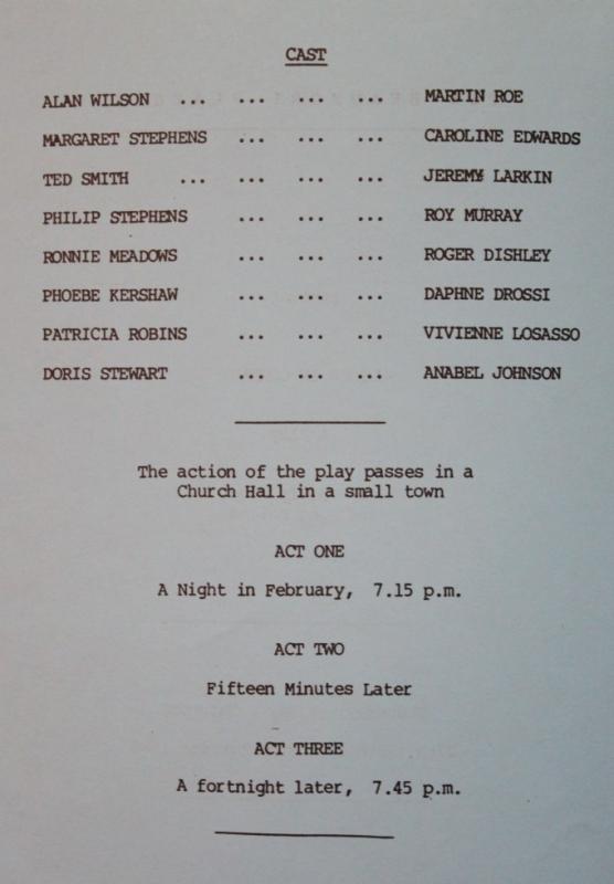 1986-11-Murder in Company-007