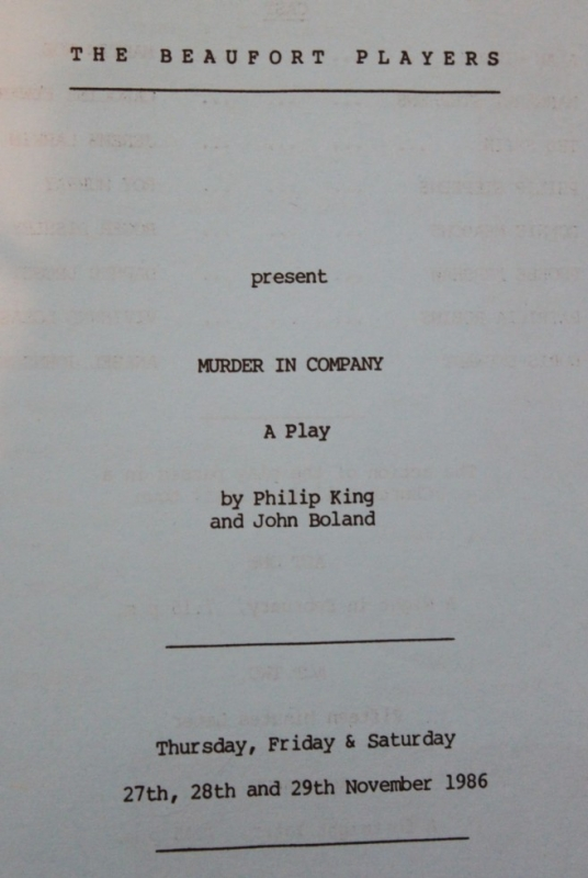 1986-11-Murder in Company-008