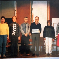1986-11-Murder in Company-005
