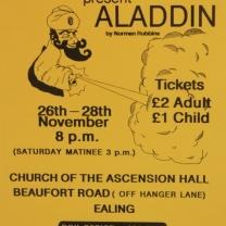 1987-11-aladdin-002