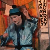 1987-11-aladdin-003