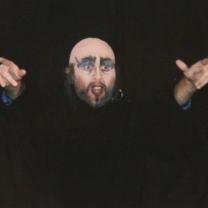 1987-11-aladdin-004