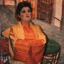 1987-11-aladdin-008