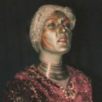 1987-11-aladdin-010