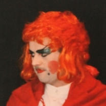 1987-11-aladdin-013