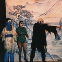 1987-11-aladdin-014