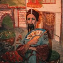 1987-11-aladdin-015
