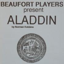 1987-11-aladdin-017