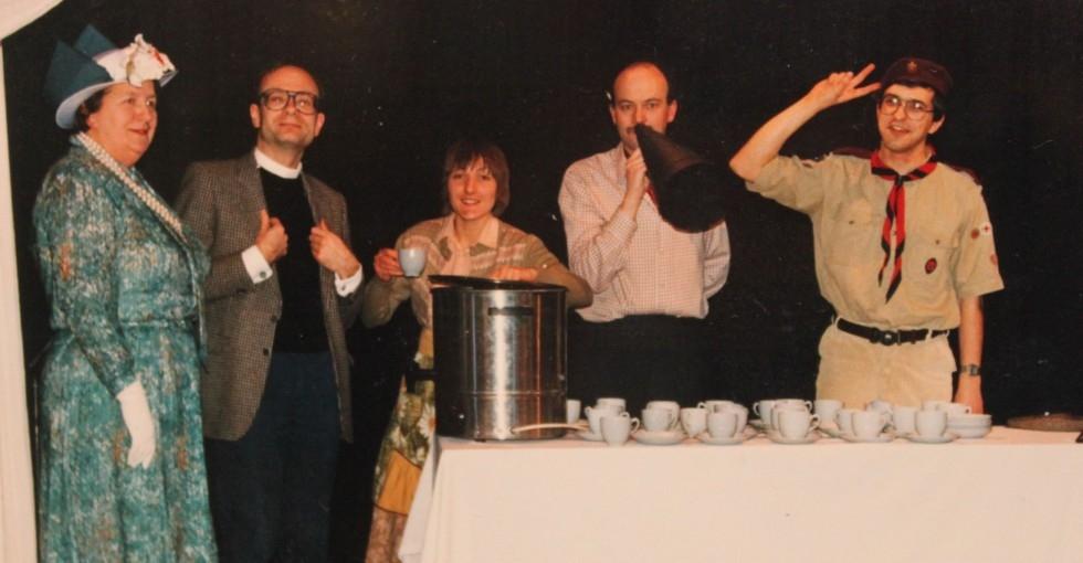 1988-03-gosforths-fete-002