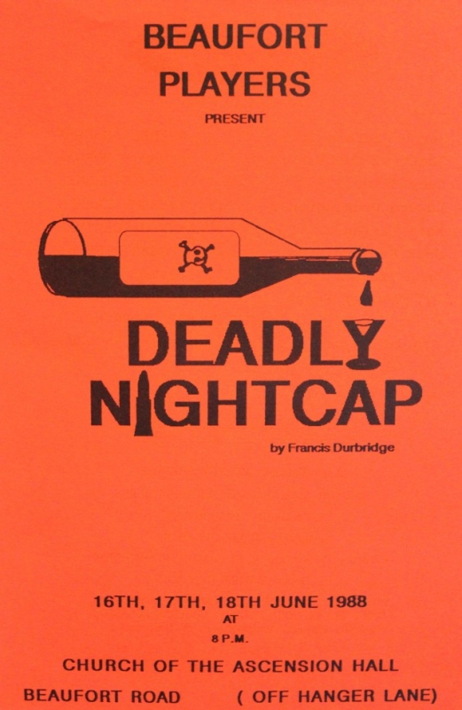 1988-06-deadly-nightcap-010