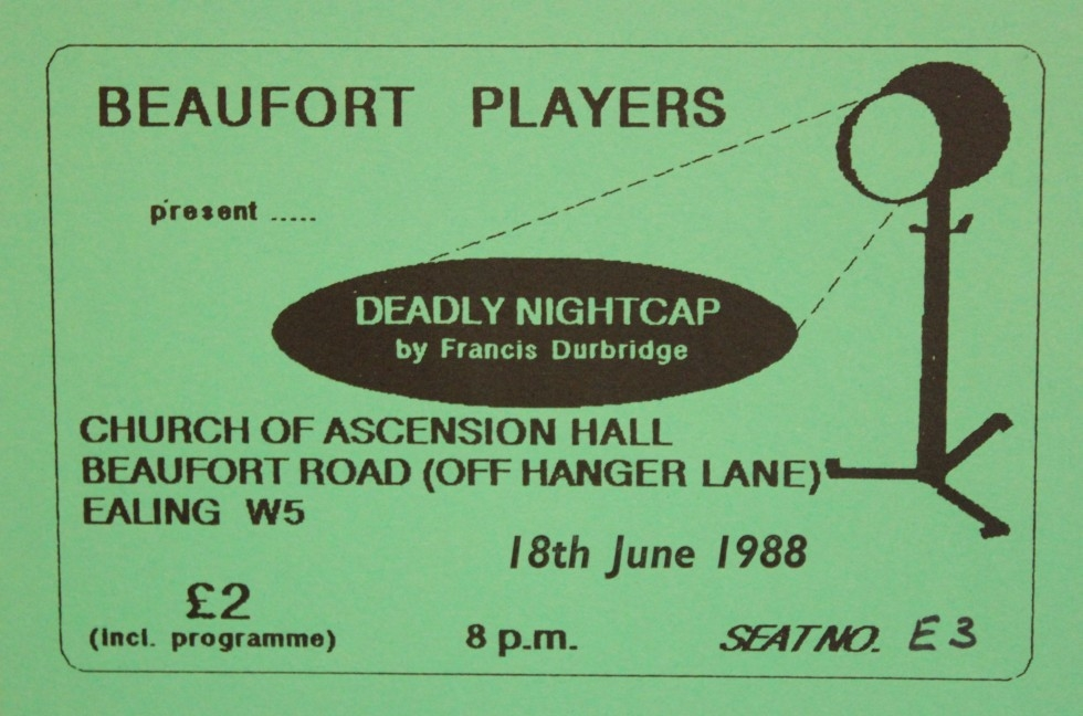 1988-06-deadly-nightcap-011