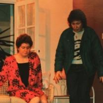 1988-06-deadly-nightcap-002