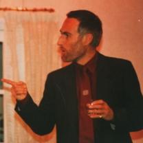 1988-06-deadly-nightcap-004